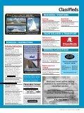 Classifieds - Sail Magazine - Page 5