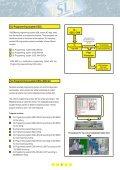 SL-Programming system EXSL - techno volt - Page 2