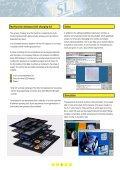 SL-Programming system EXSL - techno volt - Page 4