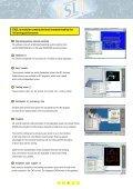SL-Programming system EXSL - techno volt - Page 5