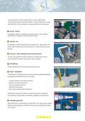SL-Programming system EXSL - techno volt - Page 6