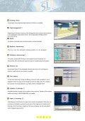SL-Programming system EXSL - techno volt - Page 7