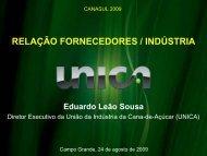 Eduardo Leão de Souza - OPEC