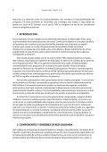los desafíos del programa de transferencias monetarias ... - Page 4