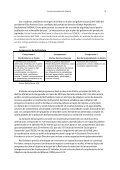 los desafíos del programa de transferencias monetarias ... - Page 5