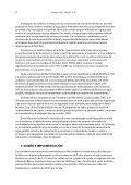 los desafíos del programa de transferencias monetarias ... - Page 6