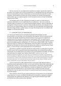 los desafíos del programa de transferencias monetarias ... - Page 7