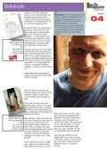 2 - Buch Magazin - Page 4