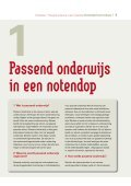 Informatiegids-Passend-Onderwijs-2014 - Page 7