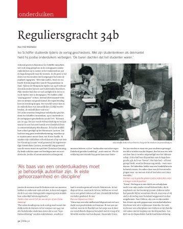 Folia 30#3.indd - theobakker.net
