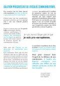 bilanCL3-copie - Page 3
