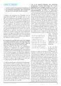 bilanCL3-copie - Page 5