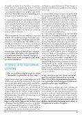 bilanCL3-copie - Page 6