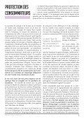 bilanCL3-copie - Page 7
