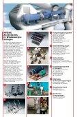 HYDAC Accessories in Windenergieanlagen. - Seite 2