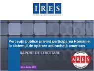 ires_perceptii-publice-privind-participarea-romaniei-la-sistemul ...