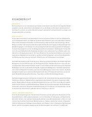 Risikobericht 2008 (PDF) - KUKA Aktiengesellschaft