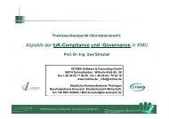 IuK-Compliance-Management - addonware
