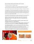 Maximus™ par TriLipo™ Dossier de presse - Les Professions ... - Page 2