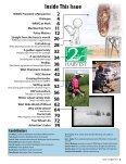 May - Wheat Life - Page 3