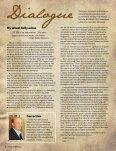 May - Wheat Life - Page 4