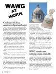 May - Wheat Life - Page 6