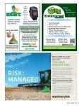 May - Wheat Life - Page 7