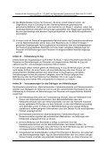 Auszug aus der Verordnung (EG) Nr. 1371 2007 (PDF) - ABB eV - Page 2