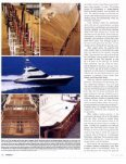 Wooden Boats - DSG Associates - Page 4