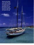 Wooden Boats - DSG Associates - Page 5