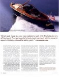 Wooden Boats - DSG Associates - Page 6