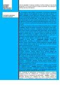 """citeste... - Universitatea """"Constantin Brâncuşi"""" - Page 3"""