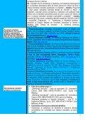 """citeste... - Universitatea """"Constantin Brâncuşi"""" - Page 4"""
