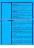 Curriculum Vitae Europass - Universidad del Cauca - Page 5