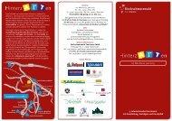 3. internationales Kunstevent mit Ausstellung ... - Kesslermühle