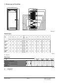 Hygienespeicher Wikosol ohne WT - Wikora GmbH - Seite 3
