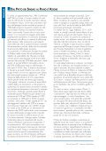 Clima in Comune 2011 - Legautonomie - Page 4