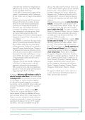 Clima in Comune 2011 - Legautonomie - Page 7