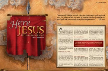 Jesus Naam Bo Alle Name.pdf