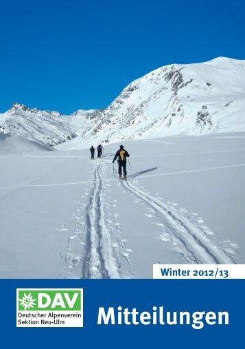 """Ausfahrt """"Klettern und Biwakieren"""" - (DAV) - Sektion Neu-Ulm"""