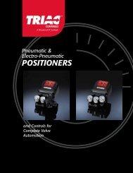 760E Positioner[1].