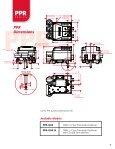760E Positioner[1]. - Page 3