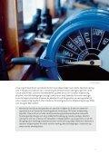 Maritim21 Handlingsplan 2012 - Page 7