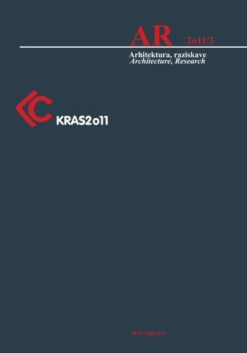 1. PDF dokument (2364 kB)