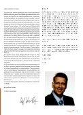 Alumni erzählen... - DAAD - Seite 3