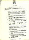 Vishnu Dutt - Page 4