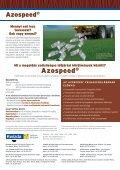Azospeed® - Kwizda - Page 2