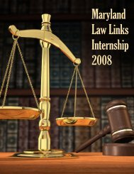 CLREP initiatives… - Citizenship Law Related Education Program