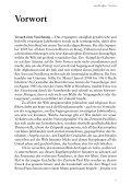 Katalog Deutsch - Armin Kerber - Seite 7