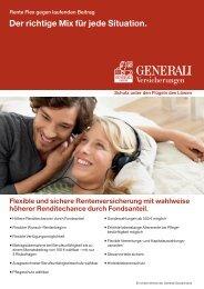 Generali Rente Flex.PDF